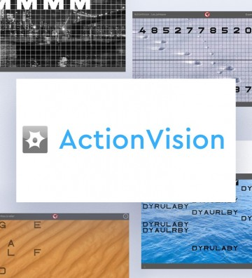 ActionVision